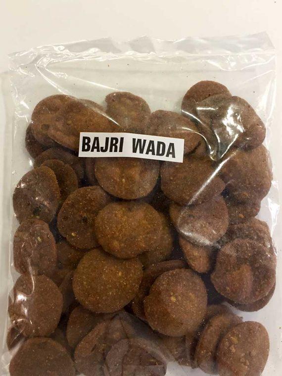 Bajri Wada